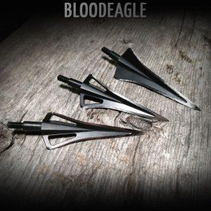 bloodeagle-titled