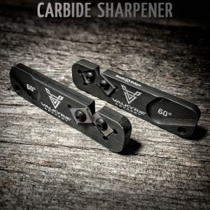 carbidesharpen-titled