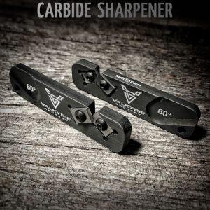 carbidesharpen-titled