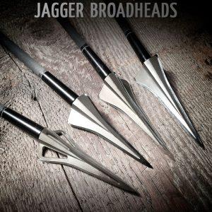 jagger-titled