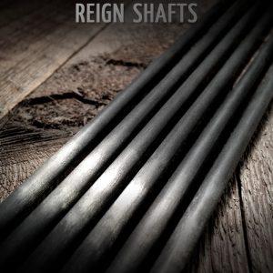 reignshafts-titled