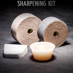 sharpeningkit-titled