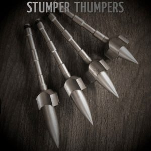 stumperthumpers-titled