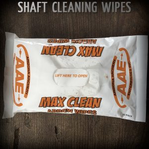 cleaningwipes2-titled