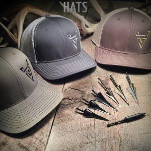 hats-titled