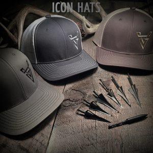 logo-hats-titled