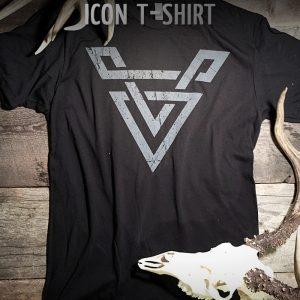 tshirt2-titled