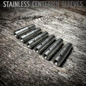 ss-centerpins-titled