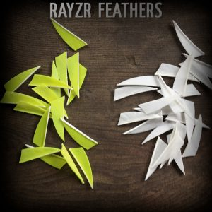 rayzrfeathers-titled