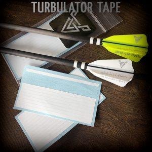 turbulators-titled