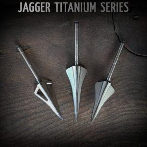 jagger-ti-titled2