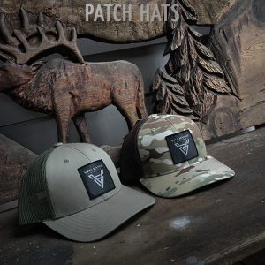 patch-hats-titled