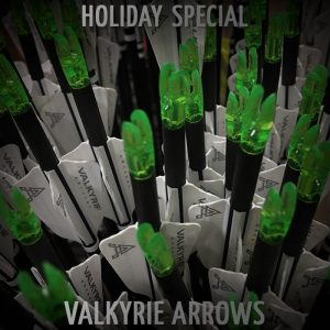 holiday-sale-arrows2