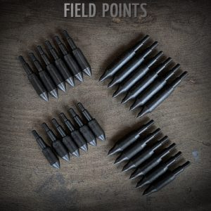 fieldpoints-valk-prodimg