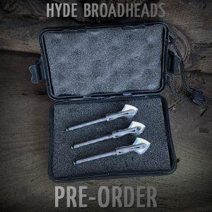 hyde-broad-pre-order-main